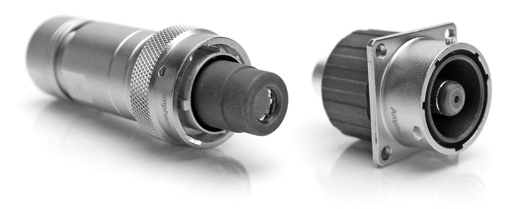 ecomate rm connectors