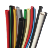Delfingen PVC Smooth Tubing