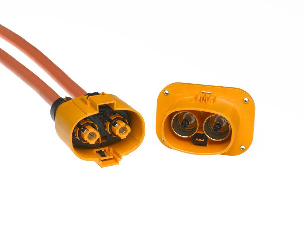 Car Battery Voltage >> Molex Imperium | Power & Signal Group