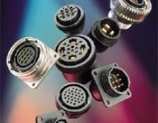 TE CPC Connectors