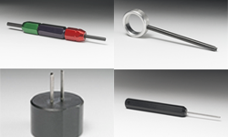 Molex Insertion and Extraction Tools