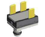 NPR-101 Harsh Media Pressure Sensor pic
